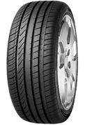 Superia Tires 215/40 R17 87W Ecoblue UHP XL
