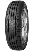 Superia Tires 165/70 R13 79T RS200