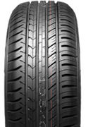 Superia Tires 205/55 R16 91W RS300