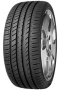 Superia Tires 235/50 ZR18 101W RS400 XL
