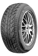 Taurus 165/60 R15 77H 401 High Performance