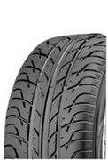 Taurus 205/55 R16 94V High Performance XL