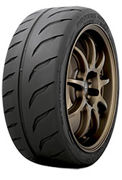 Toyo 205/55 ZR16 94W Proxes R 888-R XL