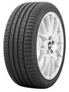 Toyo 255/40 ZR18 (99Y) Proxes Sport XL