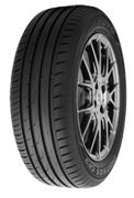 Toyo 225/60 R17 99H Proxes CF 2 SUV