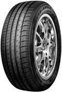 Triangle 215/50 R17 95W TH201