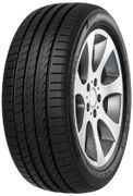 Tristar 205/55 ZR17 95W Sportpower 2 XL