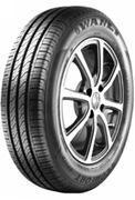 Wanli 165/65 R14 83T SP118 XL
