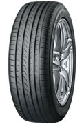 Yokohama 195/65 R15 91H BluEarth RV-02