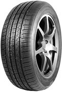 Linglong 265/70 R16 112H Green Max 4×4 HP