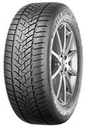 Dunlop 255/55 R18 109V Winter Sport 5 SUV XL
