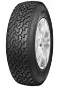 Event Tyre 245/70 R16 107H ML 698+