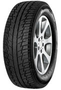 Fortuna 235/70 R16 106T Winter SUV