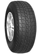 Roadstone 255/55 R18 109V Winguard-SUV XL
