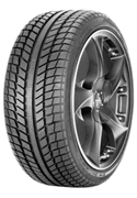 Syron 255/50 R19 107V Everest SUV XL