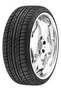 Achilles 205/55 R16 91H Winter 101 X