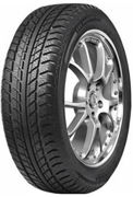 Austone 205/55 R16 94V SP9 XL
