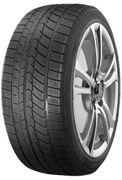 Austone 235/60 R18 107V SP 901 XL