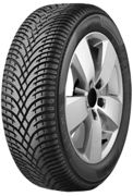 BFGoodrich 185/60 R14 82T g-Force Winter 2 M+S