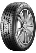Barum 135/80 R13 70T Polaris 5 M+S 3PMFS
