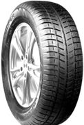 Cooper 195/65 R15 95T Weathermaster SA2 + XL FR