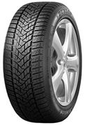 Dunlop 225/50 R17 98H Winter Sport 5 XL MFS