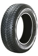 Duraturn 225/55 R17 97H Mozzo Winter