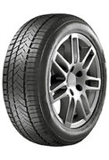 Fortuna 225/60 R16 102H Winter UHP XL