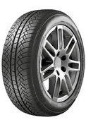Fortuna 205/65 R15 94T Winter 2