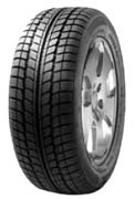 Fortuna 205/55 R16 91H Winter