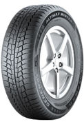 General 205/55 R16 91H Altimax Winter 3 M+S