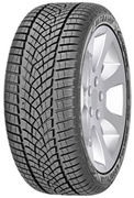 Goodyear 215/60 R16 99H Ultra Grip Performance G1 XL