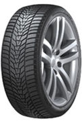 Hankook 255/40 R18 99V Winter i*cept evo3 W330 XL FSL M+S
