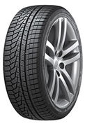 Hankook 205/55 R16 91V Winter i*cept evo2 W320B HRS