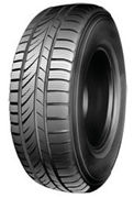 Infinity 155/80 R13 79T Inf049