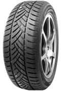 Linglong 185/60 R14 82T Green Max Winter HP