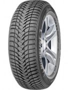 MICHELIN 185/60 R15 88T Alpin A4 Selfseal XL