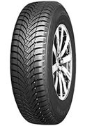 Nexen 195/50 R15 82H  Winguard Snow G WH2