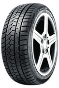 Ovation 215/40 R17 87H W586 XL