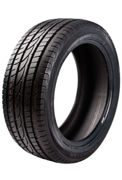 Powertrac 235/60 R18 107H Snow Star XL