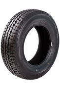 Powertrac 265/70 R16 112T Snow Tour