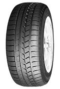 Roadstone 205/40 R17 84V Winguard Sport XL