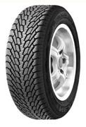 Roadstone 255/65 R16 106T Winguard