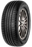 Superia Tires 235/70 R16 106T Bluewin SUV XL