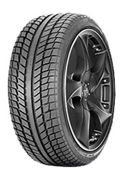 Syron 255/40 R19 100W Everest 1 Plus XL