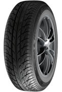 Tigar 205/55 R16 91V High Performance