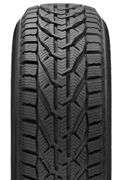 Tigar 205/55 R16 94H Winter XL M+S