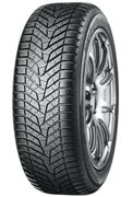 Yokohama 215/65 R16 98H BluEarth-Winter (V905) 3PMSF