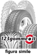 GT Radial 165/65 R15 85T Champiro FE1 City XL