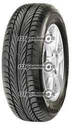 Barum 175/65 R14 82H Bravuris